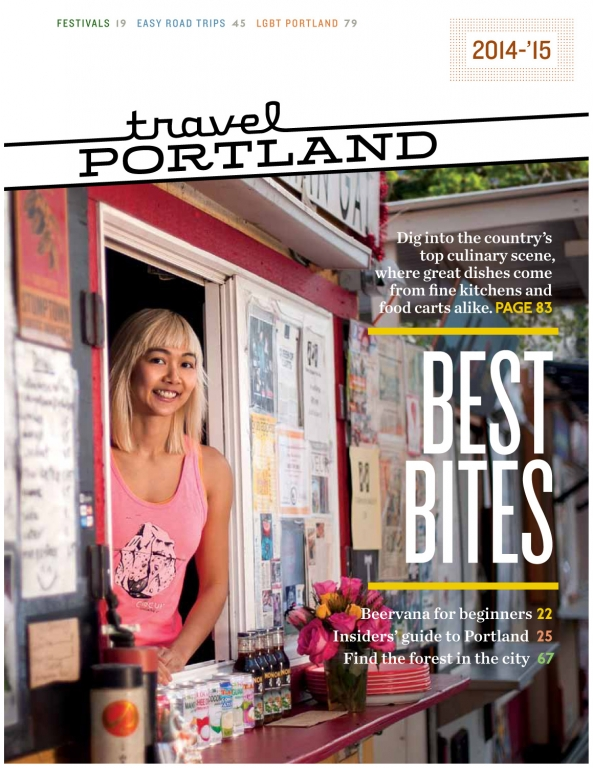 travel portland, best photo, cover photo, nongs, photographer portland, editorial